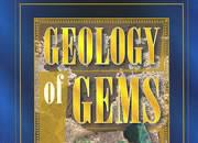 Geology of Gems