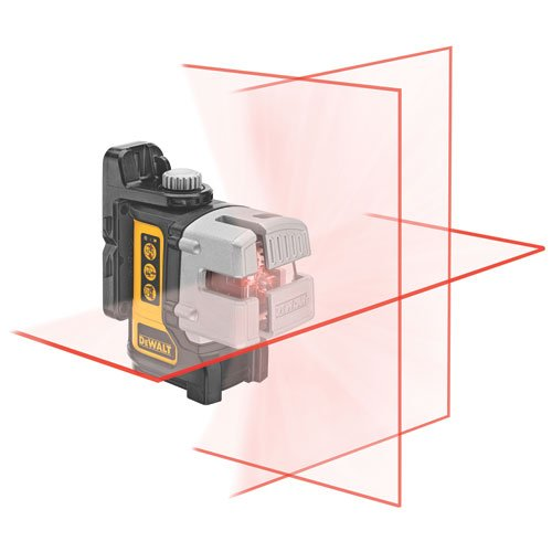 How To Use Laser Level For Marking Ceilings?