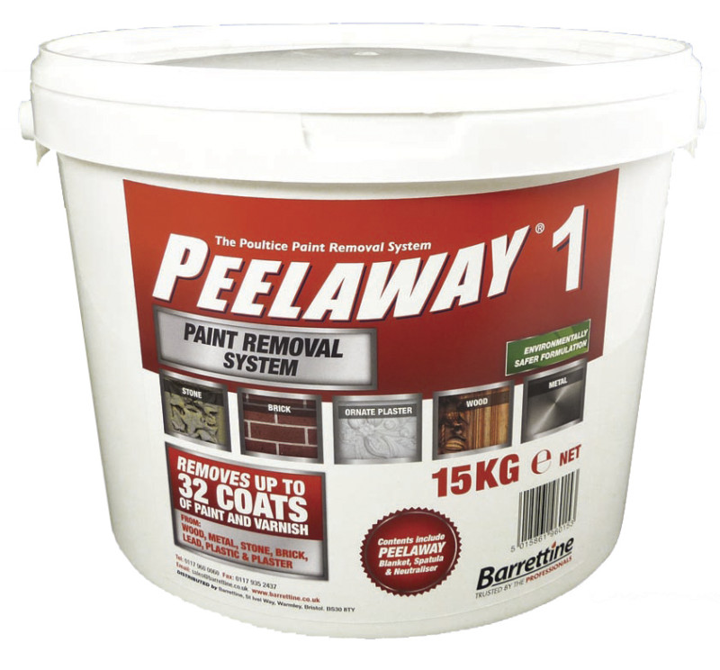 peelaway-1-paint-stripper-and-remover