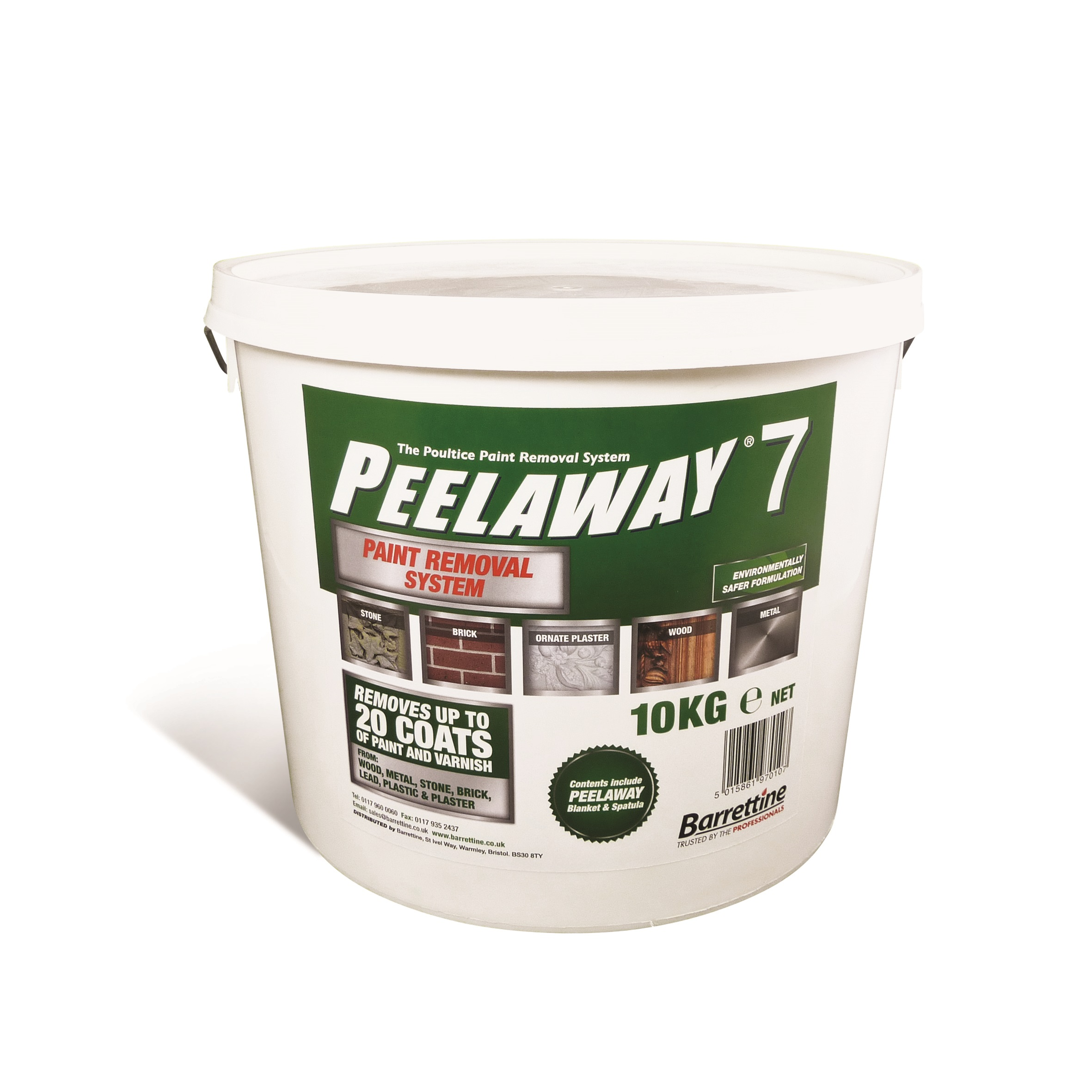 peelaway-7-paint-stripper-and-remover