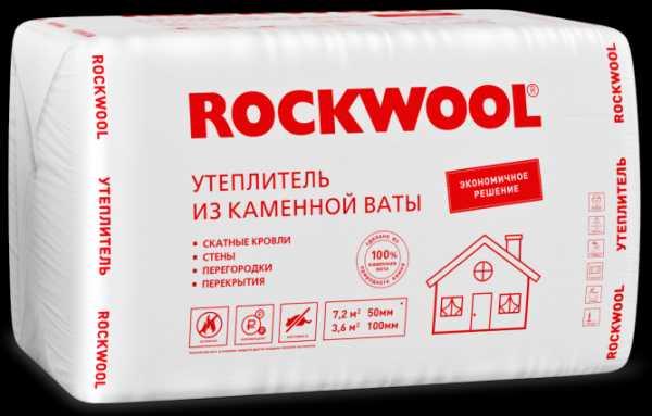 Базальтовая вата температура горения – Температура горения минеральной ваты — Отопление - Стройматериалы в Иркутске