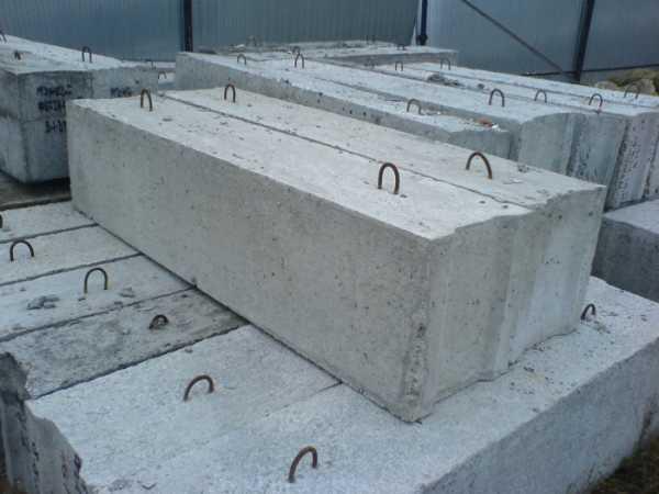Фбс из бетона пропорция жидкого стекла в цементный раствор для колодца