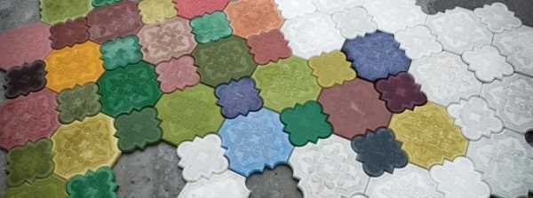 Осветлить бетон купить бетон в петропавловске