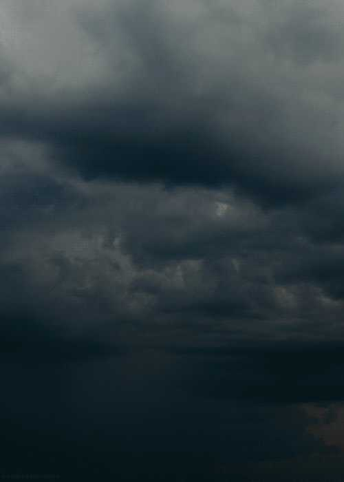 temperatura-plavleniya-peska_11.jpg